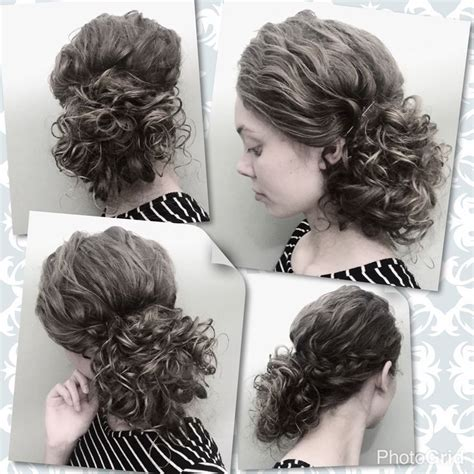 Hairstyles For Church by And Fast Hairstyles For Church Hair