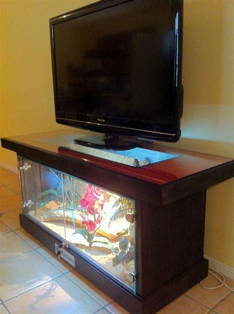 best aquarium design ideas aquarium design pinterest fish aquarium top cover designs 1000 aquarium ideas