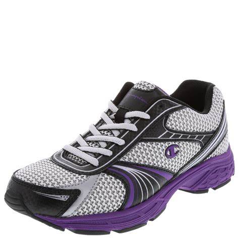 payless running shoes jeweled sandals