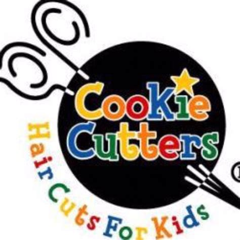 haircut coupons orem utah cookie cutters haircuts for kids 46 photos kids hair