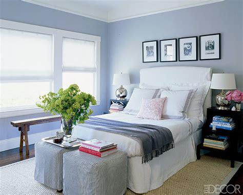 elle decor bedrooms 40 grey bedroom ideas basic not boring