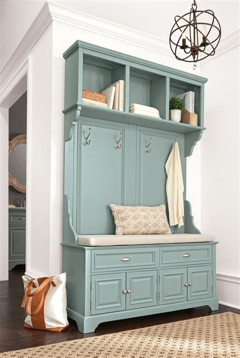 mudroom furniture ideas 241 best storage organization images on pinterest