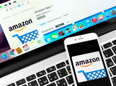 Amazon Store Card Gift Card - amazon store card review credit sesame