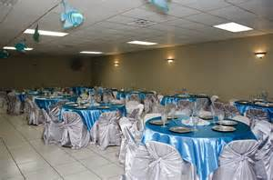 indogate decoration cuisine algerien