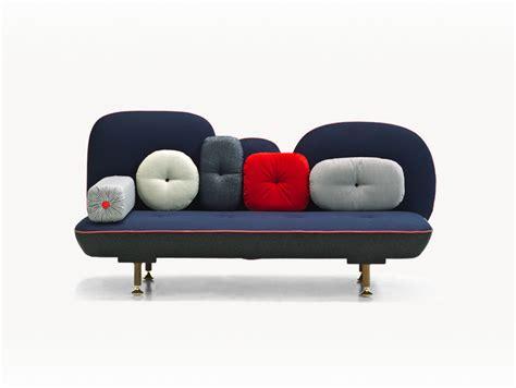 divani piccoli spazi divani piccoli spazi idee per il design della casa