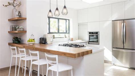 ristrutturare la cucina ristrutturare la cucina per un nuovo stile di vita www