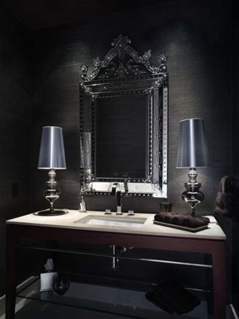 home decor bathroom home decor trends 2017 gothic bathroom