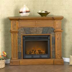 corner fireplace electric electric corner fireplaces electric fireplace