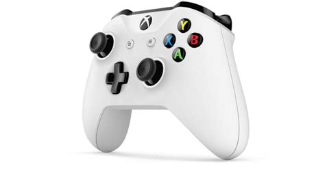 design lab xbox uk xbox design lab comes to uk france and germany