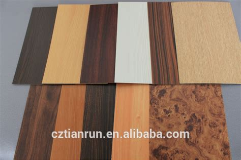 Laminate Sheet For Cabinet View Woodgrain Laminate Laminate Sheets For Cabinets