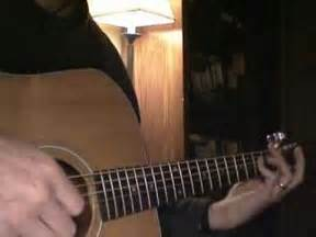 boat song lyle lovett simple song lyle lovett cover youtube