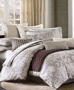 echo odyssey bedding 1000 ideas about echo bedding on pinterest duvet covers