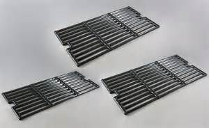 Backyard Grill Brand Replacement Parts by Gas Kenmore Grill Replacement Porcelain Coated Iron