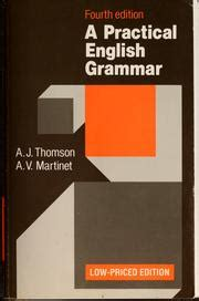 practical english usage 4th 0194202437 a practical english grammar 1986 edition open library