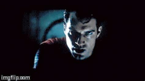 Kaos Batman V Superman 19 Tx batman v superman of justice 2016 d snyder s
