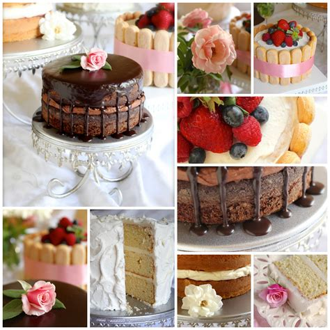 decoration tips a cake decorating tutorial for impressive results for the