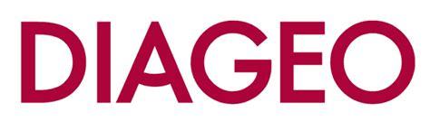 %name printing services company   Price tag printing in Dublin