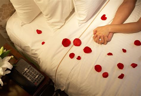best beds for sex slideshow improve your immunity