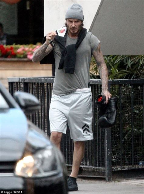 Its Beckham Tuesday Time by 353 Best Images About Beckhams On Grace