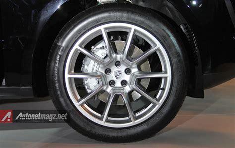 Baut Kaliper By Cans Onlineshop tequipment 19 quot platinum satin wheels porsche macan forum