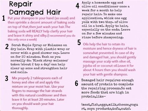 25 b 228 sta miami heat id 233 erna p 229 pinterest dwyane wade michael jordan och nba what causes damaged hair and how to fix it repair damaged