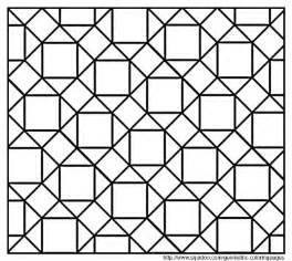 tessellation coloring pages color patterns coloring pages and coloring on