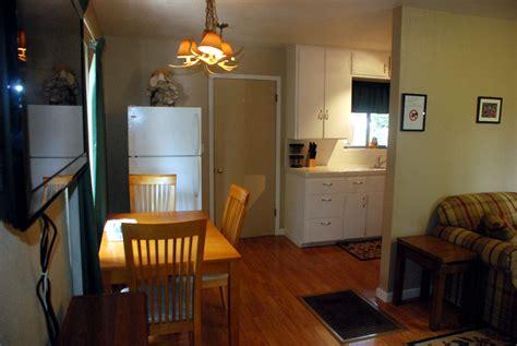home design studio pro yosemite 100 ahwahnee hotel dining room 1811 best interior