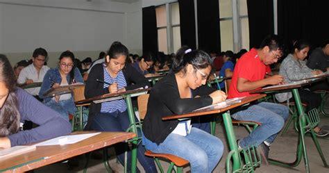 resultados simulacro presencial unmsm del examen de resultados simulacro presencial del examen de admisi 243 n