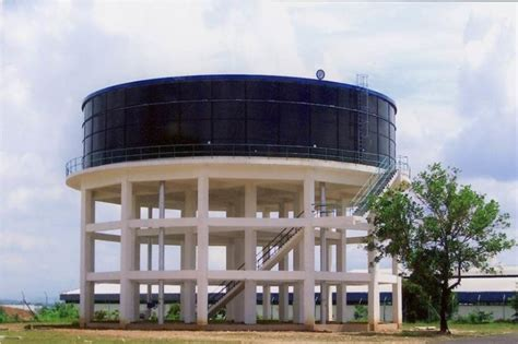 malaysian drinking water tank permastore