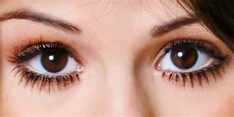 como maquillar tus ojos para que parezcan mas grandes como maquillar tus ojos para que parezcan mas grandes