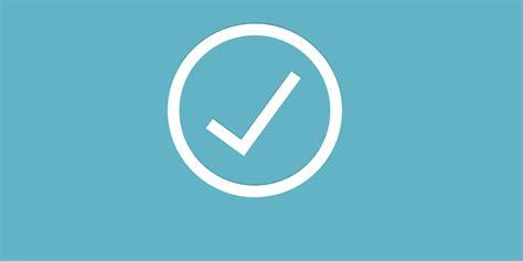 design icon gif progress and tick icon animation web design inspiration
