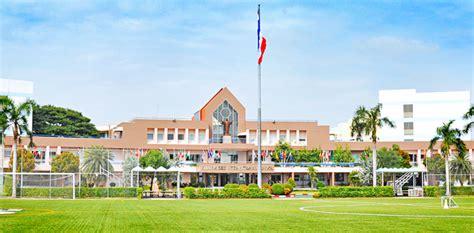 International School File Ruamrudee International School Jpeg Wikimedia Commons