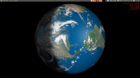 imagenes extraordinarias del planeta tierra fondos de pantalla del planeta tierra en movimiento imagui