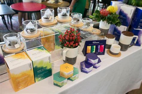 Starbucks Teavana Glass starbucks 174 teavana tea pairing simple recipes to fall