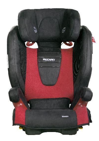 Recaro Car Seat Cherry Murah recaro car seat monza 2012 bellini punched buy at kidsroom caigns caign for recaro