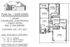 2 Car Garage Floor Plans by Gallery For Gt 3 Car Garage 2 Story House Plans
