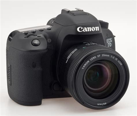 canon 7d test canon eos 7d ii wstęp test aparatu optyczne pl