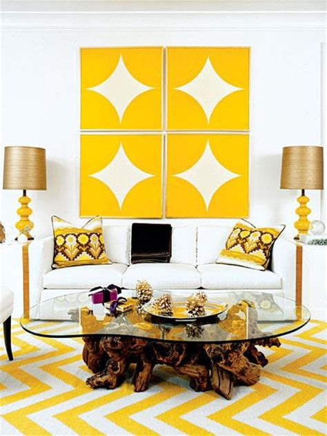 Chevron Rug Living Room by Yellow Chevron Rug Living Room Pieces Inc
