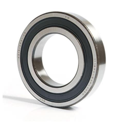 Bearing 6209 2rs 6209 2rs bearing branded popular metric bearings bearings bearings