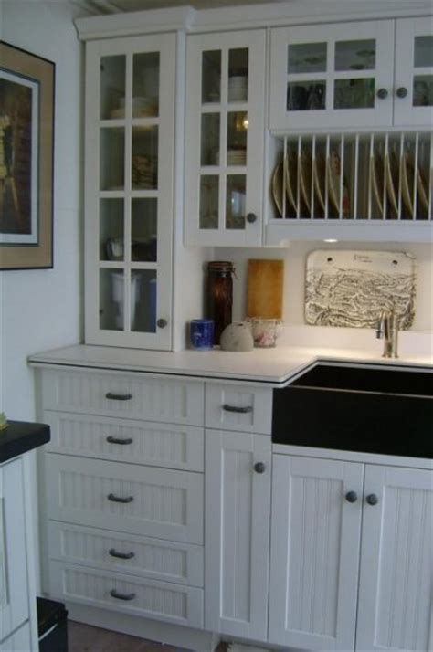 1930s kitchen cabinets a kitchen to bank on old house web