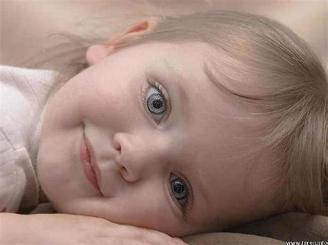 beautiful baby girl cute baby wallpaper