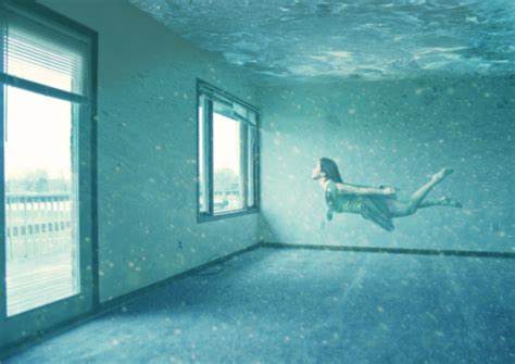 what is a water room water room by fuan121r on deviantart