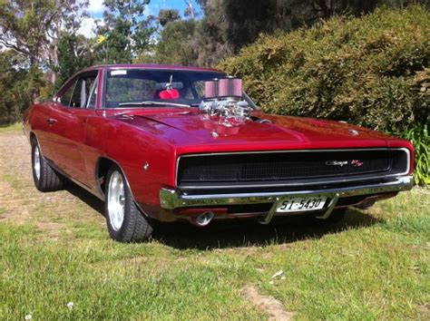 charger club 1968 dodge charger r t clone waxcharger shannons club