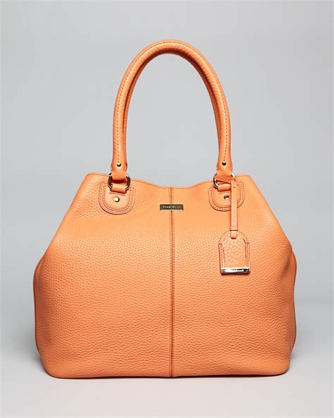 Cole Haan Medium Convertible Tote by Cole Haan Tote Convertible Bloomingdale S