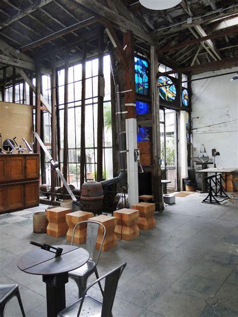 unforgettable artist ateliers