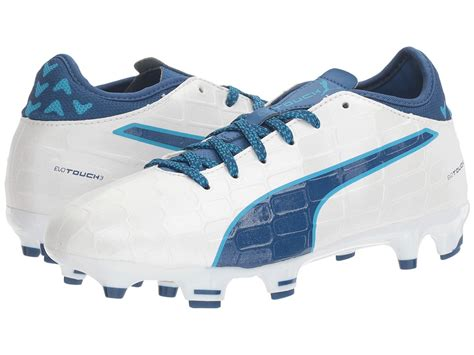Sepatu Reebok Exocage Athletic Ii Jr Blue Navy boys sneakers athletic shoes shoes and boots to buy