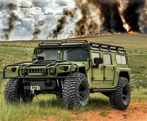 diesel brothers hummer 154 best offroad images on pinterest offroad pickup