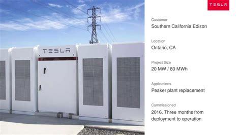 energy tesla tesla optimizing solar roof tiles for rapid installation