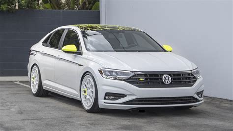 volkswagen jetta r line 2018 volkswagen jetta r line socal concept top speed