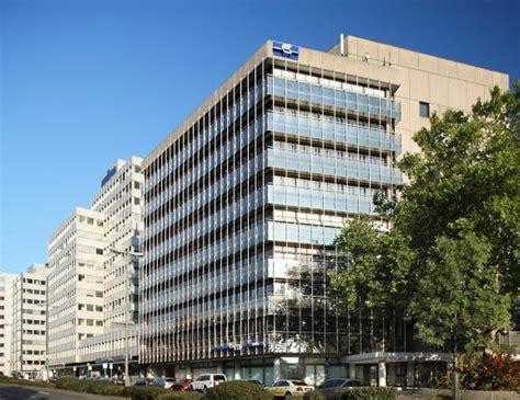 vtb bank deutschland банк втб это что такое банк втб